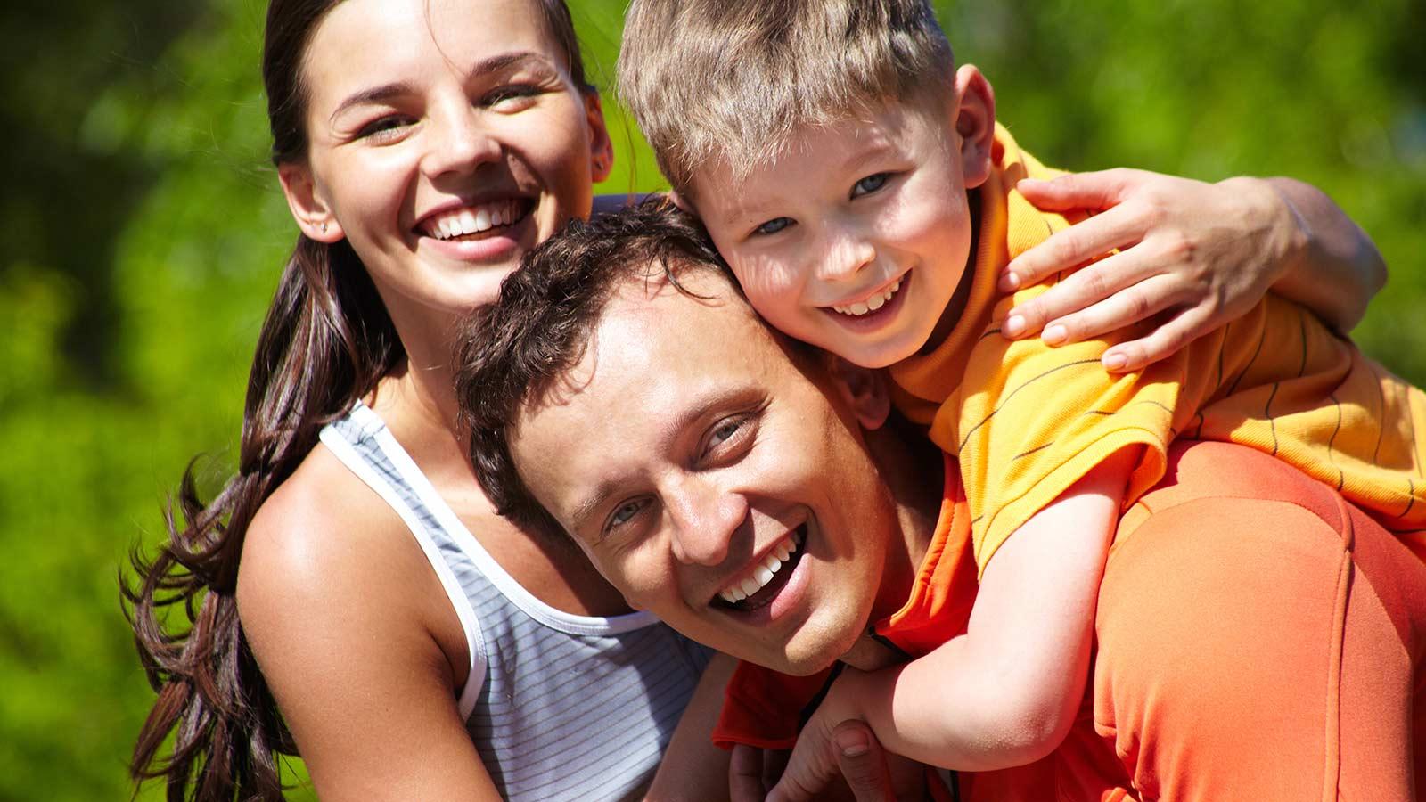 slide-01-family