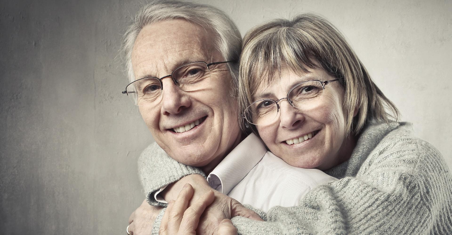 Dental Implants Special Offer
