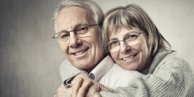 Dental Implants Special Offer