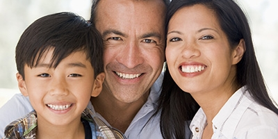 family-dental-implant